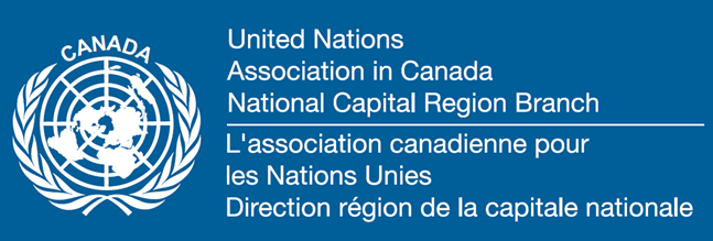 Notice of our branch Annual General Meeting 5pm and special keynote address hosted* ($10) by Group of 78 6pm on September 28, 2018