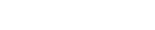United Nations Association in Canada - National Capital Region Branch