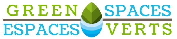 Apply TODAY for United Nations Association in Canada's Green Spaces programme DEADLINE: APRIL 19 2018 11:59PM (23:59) EST