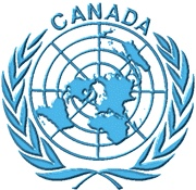 Canada at the UN by Kathryn White, President and CEO, United Nations Association in Canada, Ottawa
