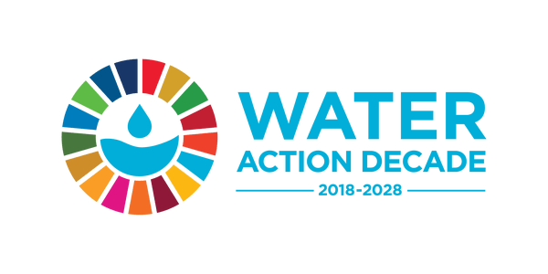 Spotlight: #dayofthegirl  here's a good article from Nevena Vucetic «The Importance of #Water»