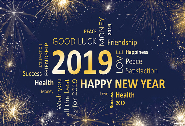 Happy New Year Diwali 2019 Images 61